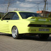 Opel Manta GTE 3.0