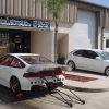 "<a href=""http://www.drenicacustomsauto.com/dca-drag-crx/""><b>DCA Drag CRX</b></a><p></p>"