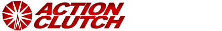 ActionClutch_Logo